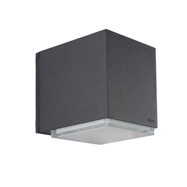 Bega 33449 - Lampada da parete LED