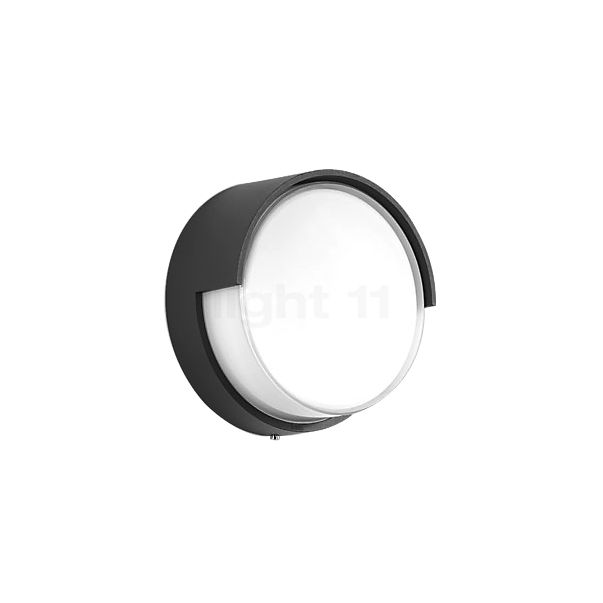 Bega 33509 - wall-/ceiling light LED