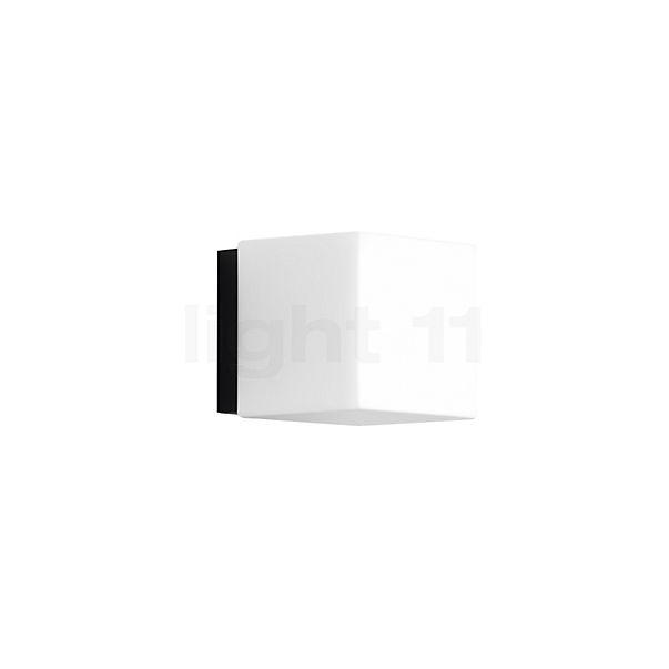 Bega 33567 - Decken-/Wandleuchte, Lichtbaustein®