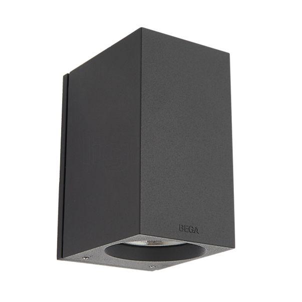 Bega 33579 - Lampada da parete LED