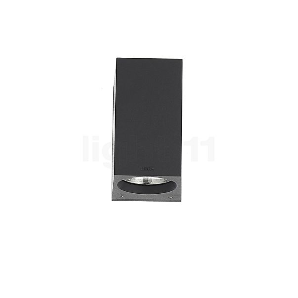 Bega 33579 - Wall light LED in the 3D viewing mode for a closer look