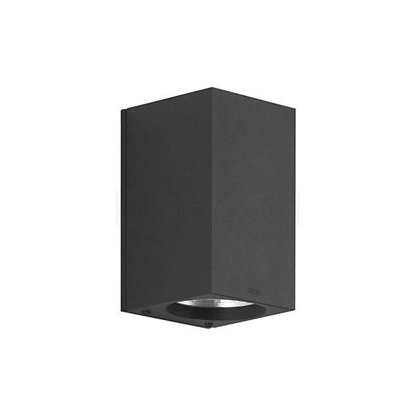 Bega 33591 - LED wall light