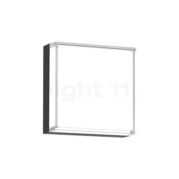 Bega 33602 - Wall light LED