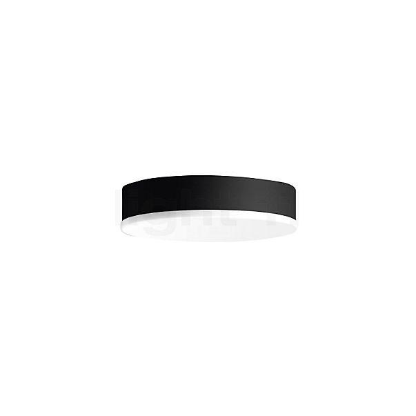 Bega 33638 - Decken-/Wandleuchte LED