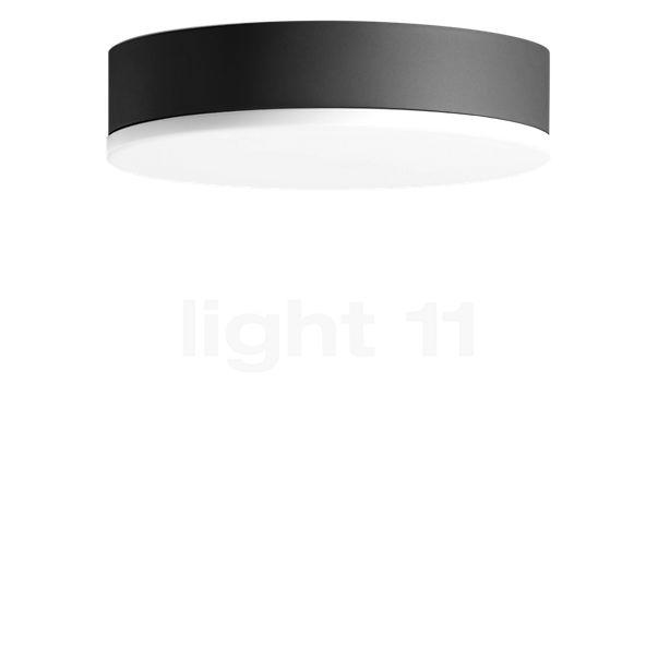 Bega 33640 - Lampada da parete o soffitto LED