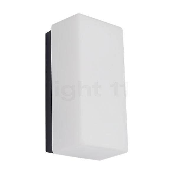 Bega 33668 - Lichtbaustein® Wandlamp 60W