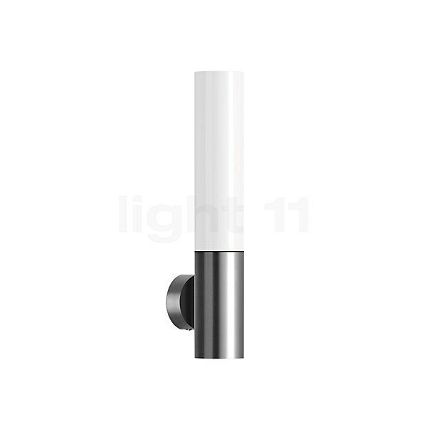 Bega 44009 - Wandlamp LED