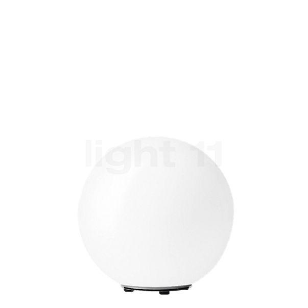 Bega 55014 - Portable Garden Luminaire ø45 cm
