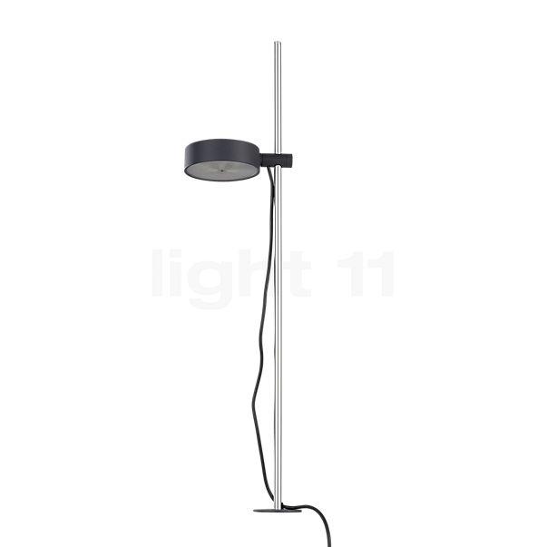 Bega 55045 - Lampada da giardino flessibile LED