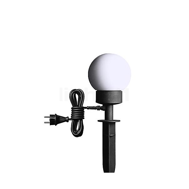 Bega 55046 - Verplaatsbare Tuinlamp