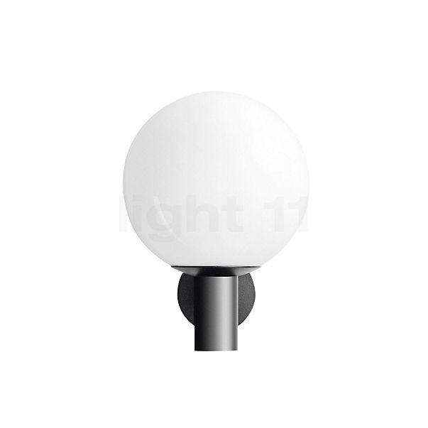 Bega 55454 - Wall light