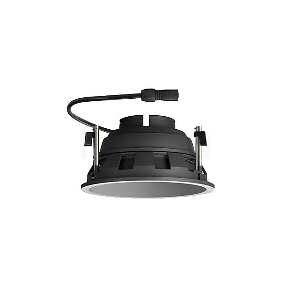 Bega 55844 - Deckeneinbauleuchte LED