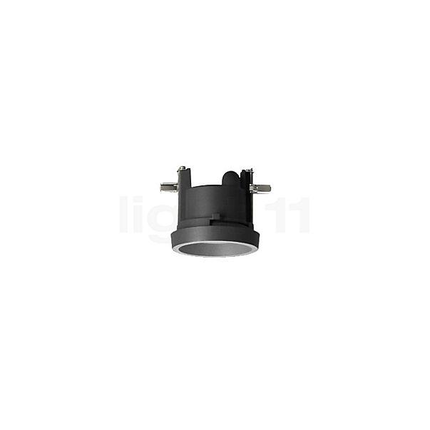 Bega 55922 - Deckeneinbauleuchte LED
