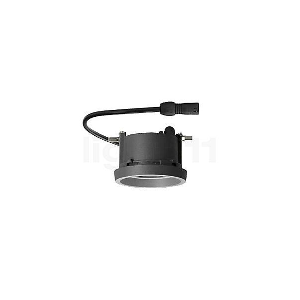 Bega 55923 - Deckeneinbauleuchte LED