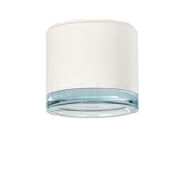 Bega 66051 - Ceiling Light LED