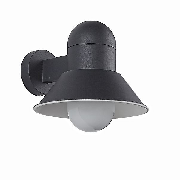 Bega 66290 - Lampada da parete