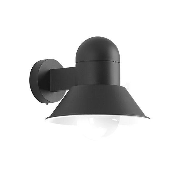 Bega 66410 - Wandleuchte LED