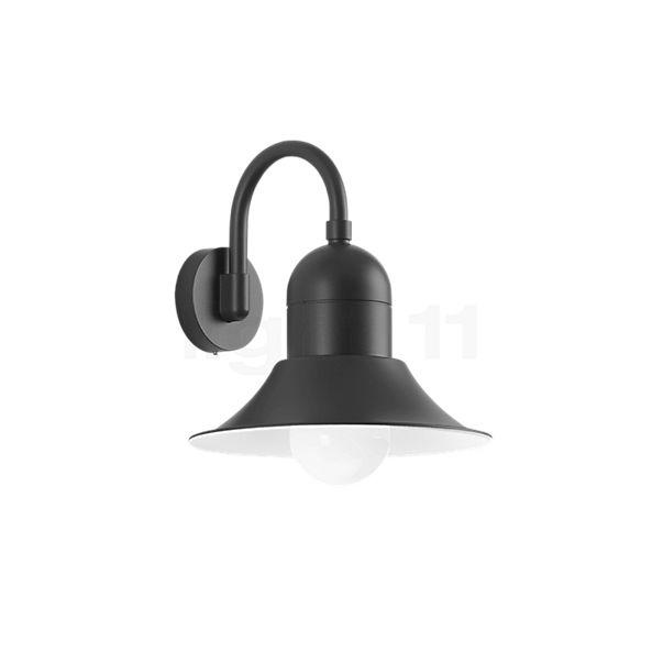 Bega 66411 - Lampada da parete LED