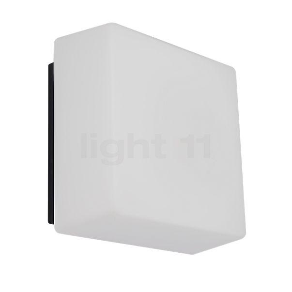 Bega 66658 wall light, Lichtbaustein® 75W