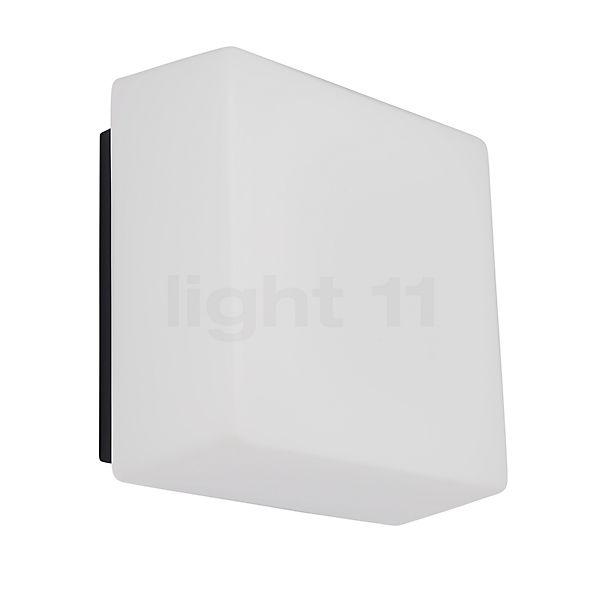 Bega 66758 - Wandleuchte, Lichtbaustein® 60W