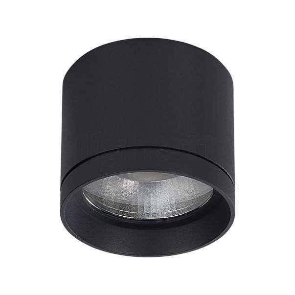 Bega 66975 - Deckenaufbau-Tiefstrahler LED