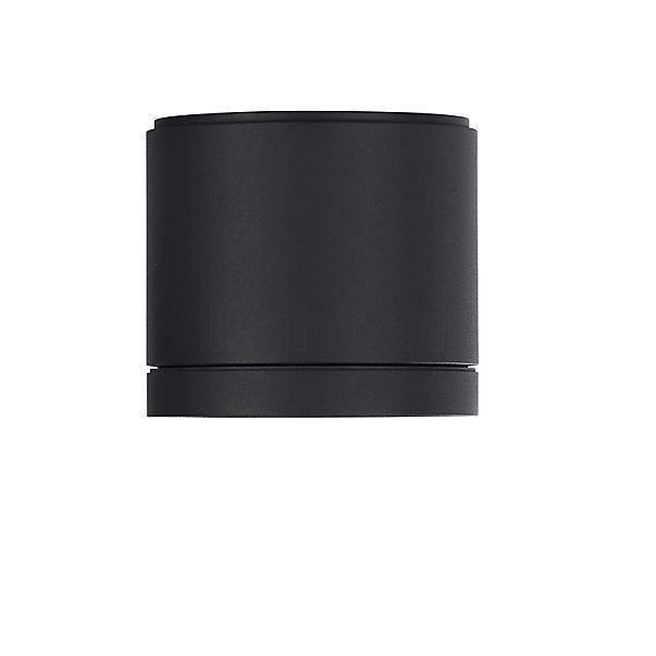 Bega 66977 - Deckenaufbau-Tiefstrahler LED in der Rundumansicht zur genaueren Betrachtung