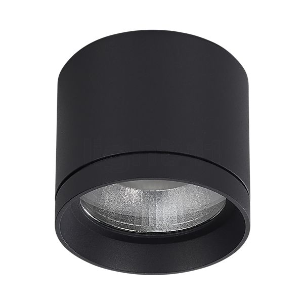 Bega 66977 - Plafonnier LED