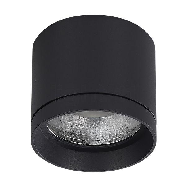 Bega 66981 - Plafondlamp LED