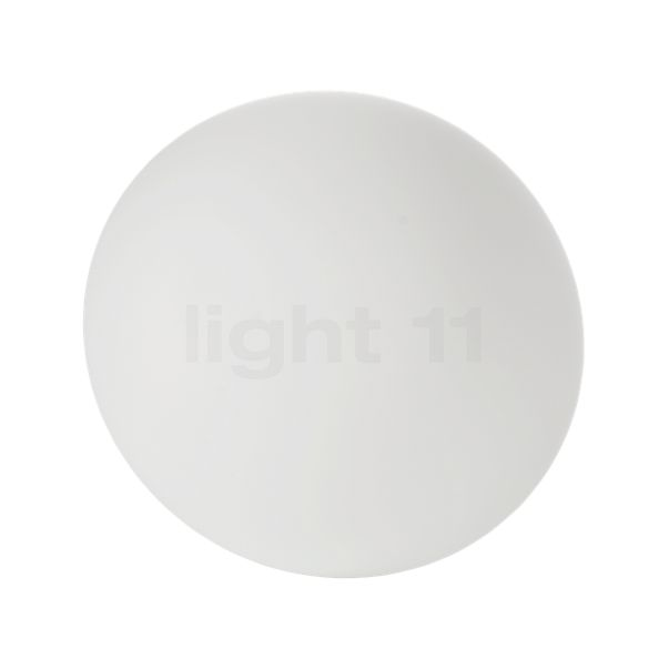 Bega 67984/6980 - Plafond-/Wandlamp