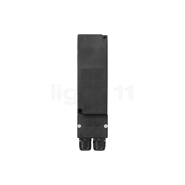 Bega 70465-Netzteil für BEGA LED-Einbauleuchten