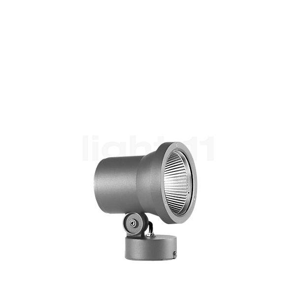 Bega 7701 - Spot met montagedoos LED