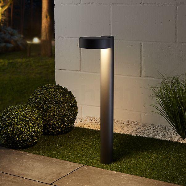 Buy Bega 77218/77219 - Bollard Light LED at light11 eu