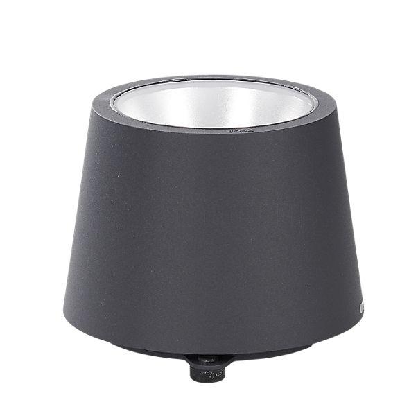 Bega 77625 - Bodenscheinwerfer LED