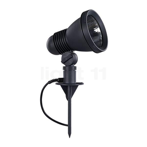 Bega 84260 - Spotlight with Ground Spike