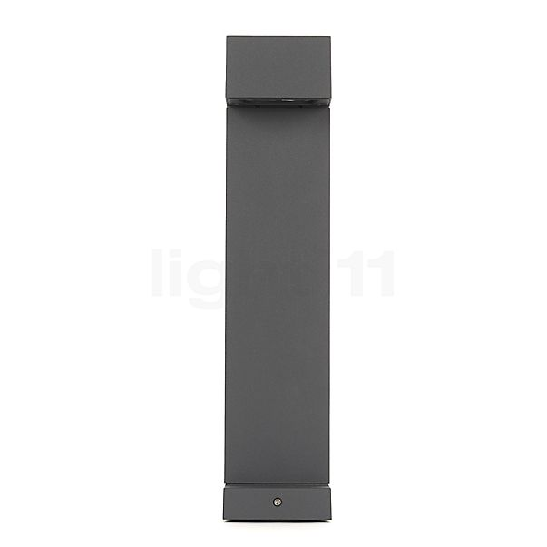 Bega 88500 - Bollard light LED in the 3D viewing mode for a closer look