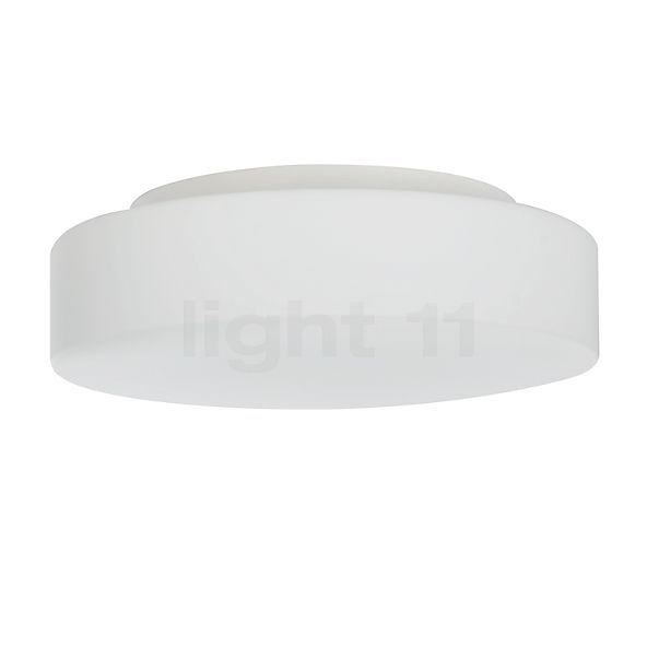 Bega 89011 - Wall/Ceiling Light in the 3D viewing mode for a closer look