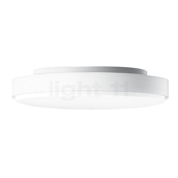 Bega 89759.1/89759.2 - wall-/ceiling light