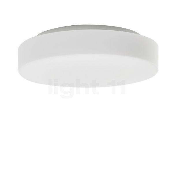 Bega 89765 - Wall/Ceiling Light