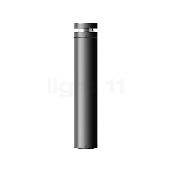 Bega 99570 - Bolderarmatuur LED