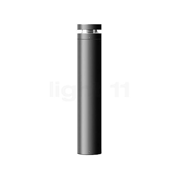 Bega 99570 - Pollerleuchte LED