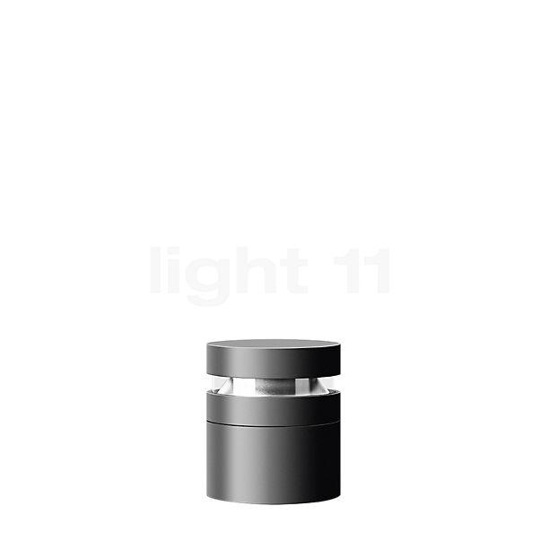 Bega 99577 - Bollard light LED