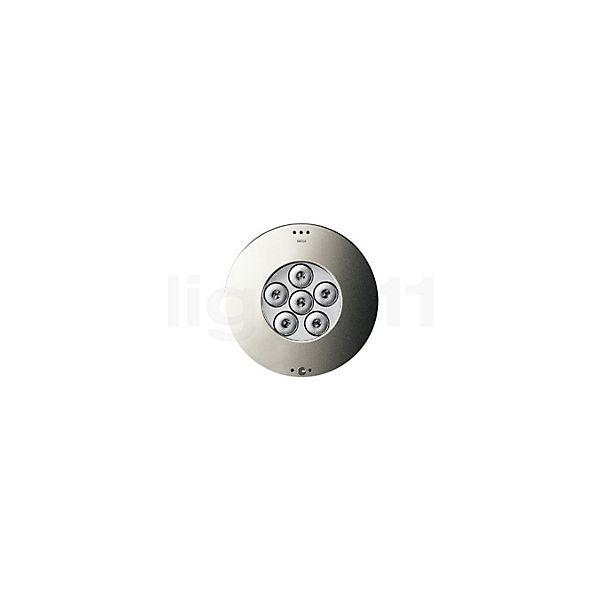 Bega 99812 - recessed wall light LED