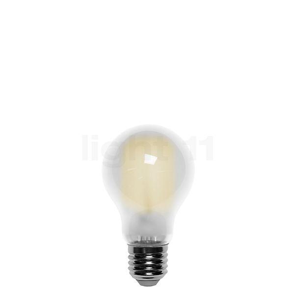 Bega A60-dim 7W/m 827, E27 Filament LED