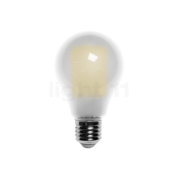Bega A67-dim 12W/m 827, E27 Filament LED