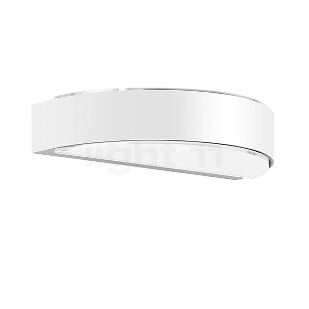 Bega Indoor 12283 Wandlamp LED