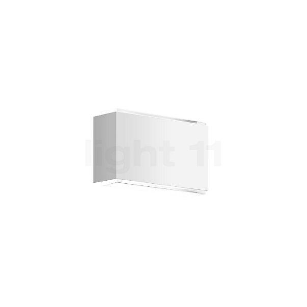 Bega Indoor 23015.1/23015.3 - Wandlamp LED