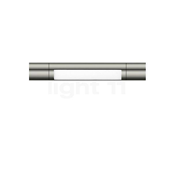 Bega Indoor 23080.1/23080.2/23080.3 - Wandlamp LED