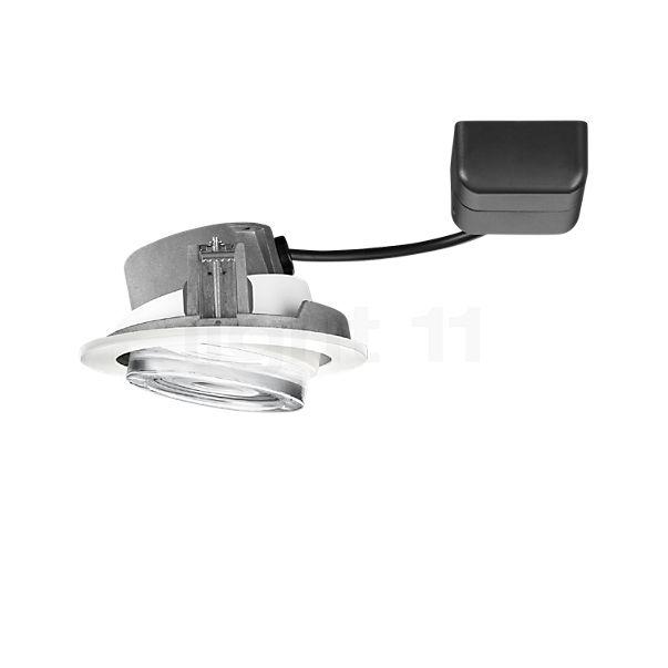 Bega Indoor 23091 - Deckeneinbauleuchte LED