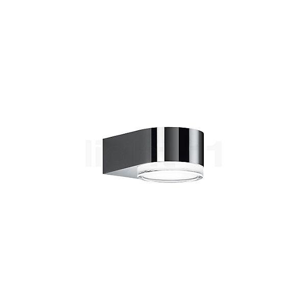 Bega Indoor 23264.1/23264.3 - Wandlamp LED