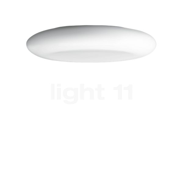 Bega Indoor 23322 Decken-/Wandleuchte LED